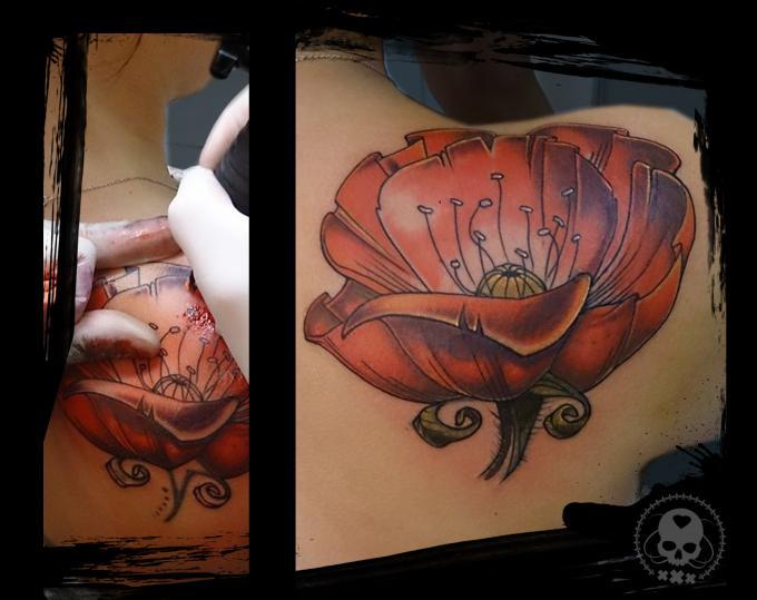 top sylvie bang maquillage images for pinterest tattoos. Black Bedroom Furniture Sets. Home Design Ideas
