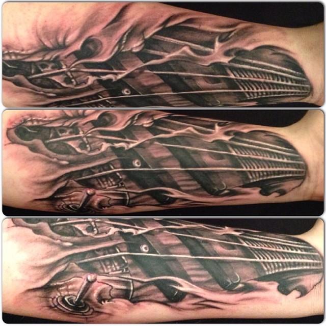 david coste tatoueur tattoo shops graphicaderme. Black Bedroom Furniture Sets. Home Design Ideas