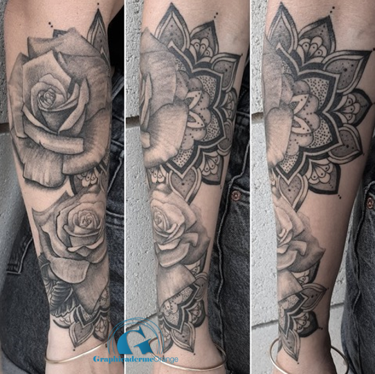 tatouage-piercing-tatoueur-perceur-orange-vaucluse